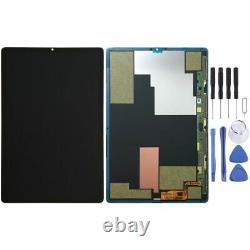 Displayeinheit LCD Touch Samsung Galaxy Tab S5e 10.0 GH97-23184A Schwarz