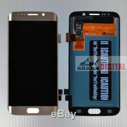 For ALL Samsung Galaxy S9 S8 S5 J2 J5 J7 J8 LCD Touch Screen Replacement Display