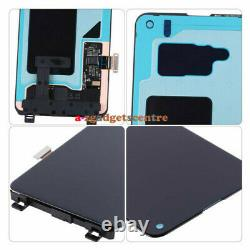 For Samsung Galaxy S10e/S10 lite OLED LCD Display Touch Screen Replacement Black