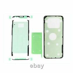For Samsung Galaxy S8 SM-G950F LCD Display Touch Screen Digitizer Replacement BK
