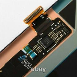 Für Samsung Galaxy S9 Plus SM-G965F LCD Display Touchscreen Bildschirm Digitizer