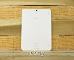 Lot of 100 Samsung Galaxy Tab S2 SM-T817V T818V 32GB WiFi Verizon No LCD (Z3E)