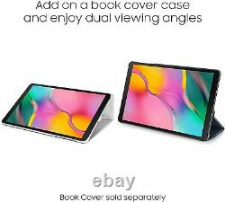 New Samsung Galaxy Tab A 8 & 10.1 inch 2019 32GB WiFi & 4G Versions Available