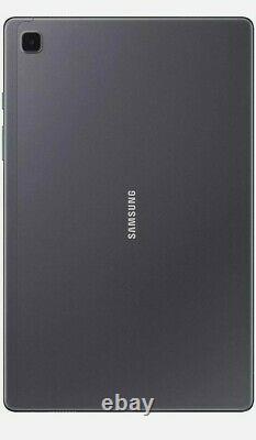 New Samsung Galaxy Tab A7 10.4 32GB Unlocked Tablet WiFi Only & 4G LTE Version
