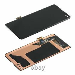 OLED For Samsung Galaxy S10 Plus SM-G975 LCD Display Touch Screen Replacement UK
