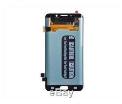 PANTALLA TÁCTIL LCD COMPLETA PARA SAMSUNG GALAXY S6 EDGE PLUS G928 Azul