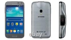 Samsung Galaxy Beam 2 SM G3858 Built In Projector Smart Phone