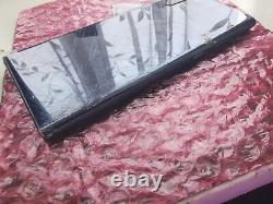 Samsung Galaxy Note 10 Plus 256G 4G Dual Sim Unlocked (DAMAGED LCD)