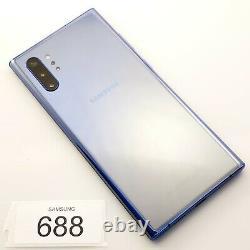 Samsung Galaxy Note 10 Plus 256GB N975U Sprint (BAD LCD) 688