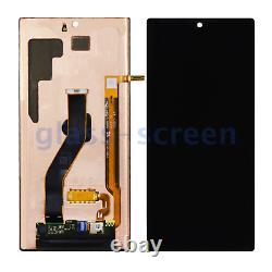 Samsung Galaxy Note 10 Plus N975, 5G N976 LCD Screen Digitizer Touch