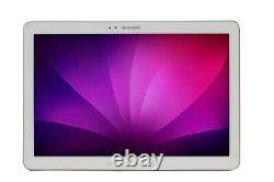 Samsung Galaxy Note Pro 12.2 32 GB P900 WiFi White Video/Audio Streaming Tablet