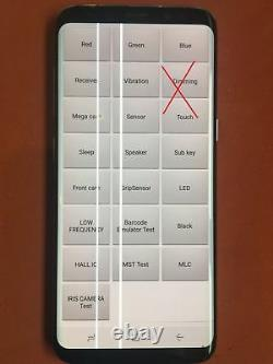 Samsung Galaxy S10 5G LCD OLED Screen Glass Replacement Service Same day Repair
