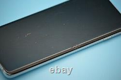 Samsung Galaxy S10 DEMO UNIT 128Gb 6,1 LCD 8GB RAM 12+12+16MP 4K HDR10+ WiFi