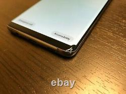 Samsung Galaxy S10 G973U AT&T Sprint T-Mobile Verizon Unlocked LCD SPOT DISCOUNT