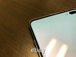 Samsung Galaxy S10+ PLUS G975U AT&T Sprint Verizon Unlocked LCD SPOT SALE