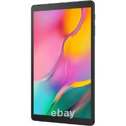 Samsung Galaxy Tab A 32GB Wifi (2019) Tablet Gold