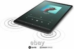 Samsung Galaxy Tab A T510 10.1 2019 128gb Wi-fi Tablet Brand New Factory Sealed