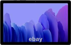 Samsung Galaxy Tab A7 10.4 Wi-Fi 32GB Gray