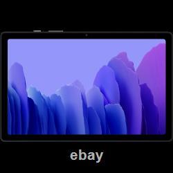 Samsung Galaxy Tab A7 32GB Wifi Tablet Grey