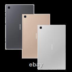 Samsung Galaxy Tab A7 Sm-t505 10.4 Tablet Wifi + 4g Lte 32gb 3gb Ram
