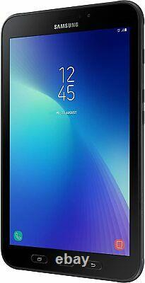 Samsung Galaxy Tab Active 2 SM-T395 20,32 cm 8 Zoll TFT LCD 16GB 3GB LTE Android
