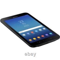 Samsung Galaxy Tab Active2 SM-T390 Tablet 8 3 GB Samsung Exynos 7 Octa