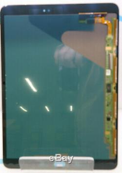 Samsung Galaxy Tab S2 (SM-T810 / SM-T813 / SM-T815 / SM-T819) 9.7 LCD Assembly