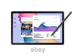 Samsung Galaxy Tab S6 LITE 10.4 Tablet 64GB Android Black (SM-P610NZABXAR)