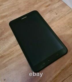Samsung Galaxy Tab a 10.1 Inch 32gb Tablet Black